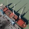 Port Atlantique
