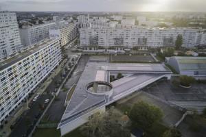 MENDES_FRANCE BD17