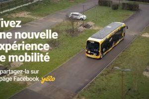 CDA La Rochelle : APTIS